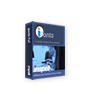 Software iPonto Full